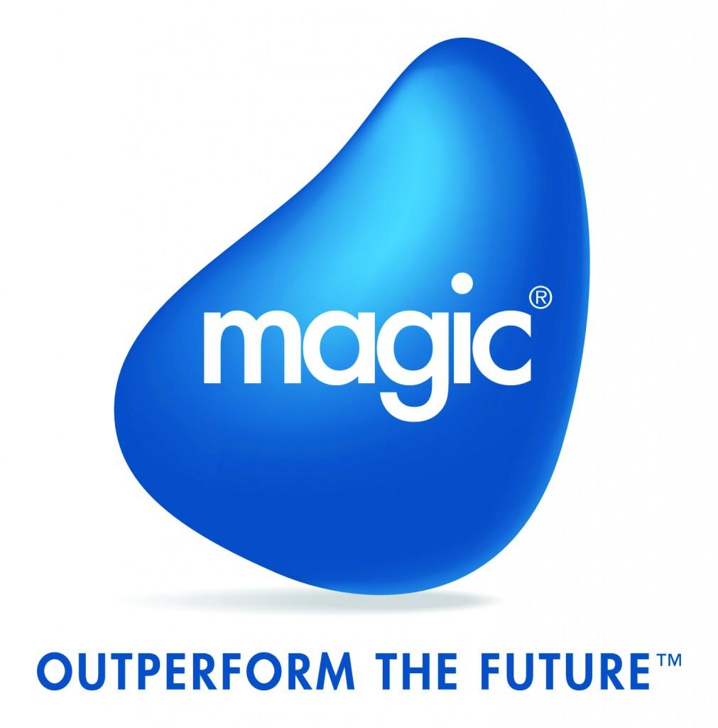 MagicLogo JPG12 1011x1024 Magic xpa