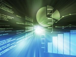 shutterstock 264273 300x225 Magic xpi   integrácia aplikácií